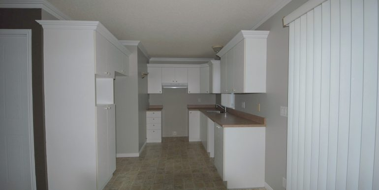 11747_26e_Ave_St-Georges_03