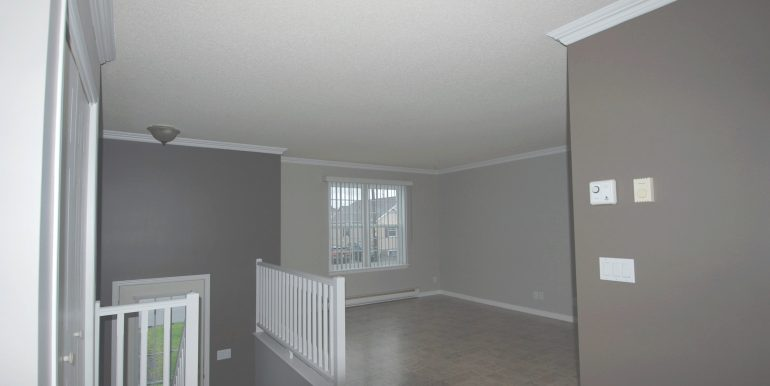 11747_26e_Ave_St-Georges_06