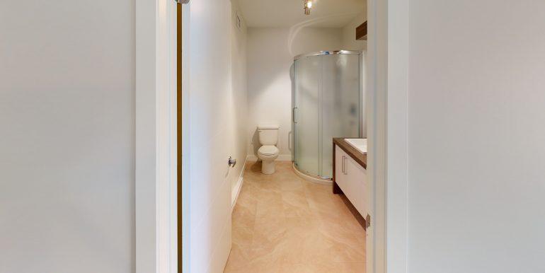 Location-residentielle-Bathroom