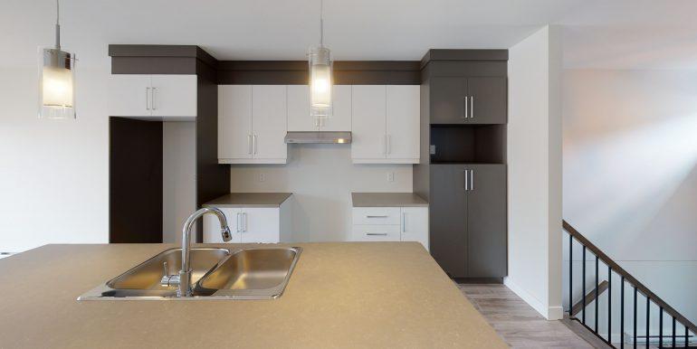 Location-residentielle-Kitchen(1)