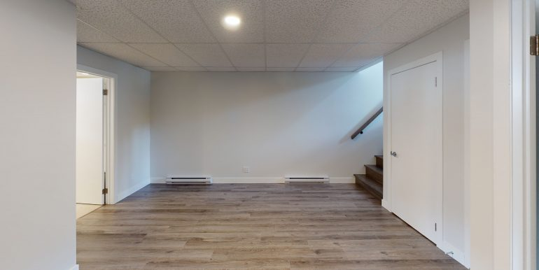 Location-residentielle-Unfurnished(1)